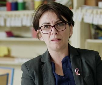 Replay C'est vous la France - Les maires, sentinelles de la République