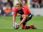 Replay Rugby - Clermont-Auvergne / Toulon