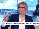 Replay 90 Minutes Info du 31/03/2021