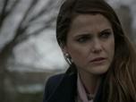 Replay The americans - saison 1 - résumé de l'épisode 12