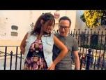 Replay Le Reggaeton - Buenos Aires - Argentine - Jean-Marc Généreux