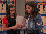 Replay Game Shakers - Adopte un Ken
