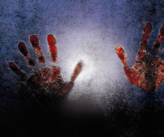 Crimes inexpliqués, morts mystérieuses replay