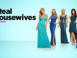 Replay Les Real Housewives de Miami - S2E11 : Le bad boy de Miami