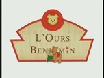 Replay Ours benjamin - episode 2