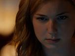Replay Revenge - saison 3 - résumé de l'épisode 10