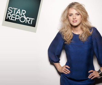 Star Report replay