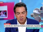 Replay Morandini Live