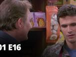 Replay Seconde chance - S01 E16