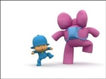 Replay Pocoyo - les imitations