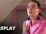 Replay Hollyoaks : l'amour mode d'emploi - Episode du 7 mai 2021