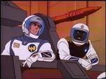 Replay Starcom - the u.s. space force - episode 5 - vf - la ruse plutôt que la force