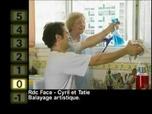 Replay La France d'en face - épisode - mon ami pour la vie