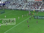 Replay L'essai d'Andrew Kellaway avec les Rebels : Super Rugby - Highlanders/Rebels