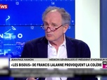 Replay Morandini Live du 30/03/2021