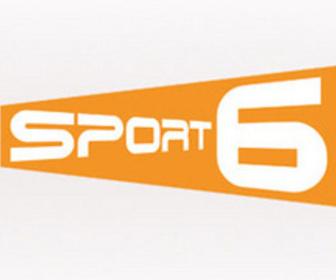 Sport 6 replay