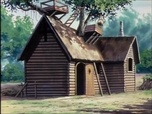 Replay Aventures de robin des bois (les) - episode 18 - vf