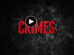 Replay crimes speciale - couples meurtriers