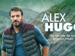 Replay Alex Hugo - S6 E2 : Les racines du mal