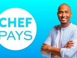 Replay Chef pays