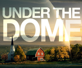 Under the dome replay