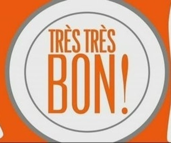 Très très bon replay