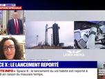 Replay Tonight Bruce Infos - Mercredi 27 Mai 2020