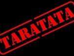Replay Taratata