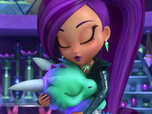 Replay Coiffeuse voleuse | Shimmer & Shine