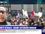 Replay BFMTVSD - Article 24: La fronde parlementaire - 27/11
