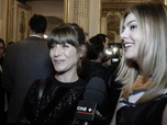 Replay Cineplus - Louane emera et marina foïs - soirée des espoirs césar 2015