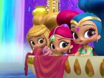 Replay Shimmer & Shine - Le pays des sirènes - Shimmer et Shine