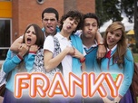 Replay Franky et Roby changent de corps