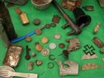 Replay 39-45, Les Nouveaux Archeologues