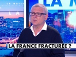 Replay L'interview de Michel Onfray