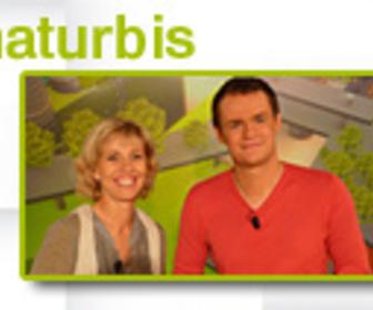 Naturbis replay