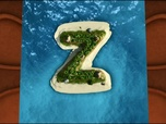 Replay ABC Dino ! - S1 E26 : L'île du Z
