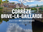 Replay La maison France 5 - Brive-la-Gaillarde