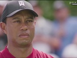 Replay L'aura et l'influence de Tiger Woods sur le golf : Golf+ le mag