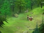 Replay Mini Ninjas - S02 E04 - La colère du Kami
