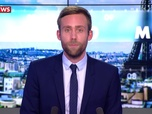 Replay 90 Minutes Info du 16/03/2021