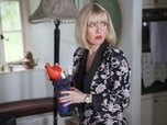 Replay Agatha Raisin - S2 E2 : Les fées de Fryfam