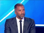 Replay Ligue 1, un classement juste ? : Canal Football Club