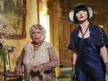 Replay Miss Fisher enquête - S3 E5 : Les tourments de l'âme
