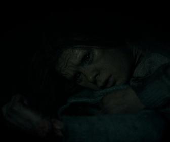 Replay Hannibal - saison 1 - résumé de l'épisode 11