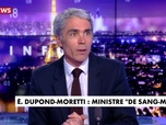 Replay Soir Info du 07/07/2020