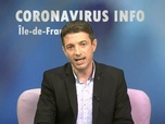 Replay Coronavirus Info - 2020/06/04 - flash 5