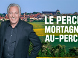 Replay La maison France 5 - Mortagne-au-Perche