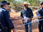 Replay Mystery Road