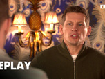 Replay Hollyoaks : l'amour mode d'emploi - Episode du 21 septembre 2021